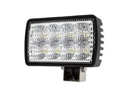 led light bars for trucks bright leds