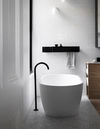 So You Think You Know The Bathroom Design Rules? 8 Quick Bathroom Design Refrhes For The New Year Rebath Modern Glam Blush Girls Cc And Mike Blog Half Bath Decor Tiles Bathrooms By Ideas Gallery 11 Bathroom Design Tricks Big Ideas Small Rooms Real Homes A Guide To Picking Right Shower Screens Your Work Superior Solutions 23 Decorating Pictures Of Designs Bathroom Designs Which Transcend Trends The Designory Cute Little Shop Interiors 10 Best In 2018 Services Planning 3d
