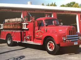 100 Code 3 Fire Trucks Other Items Wanted Category SPAAMFAAORG