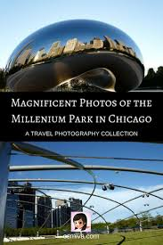 Jazzin At The Shedd Parking by 138 Best Exploring Chicago Images On Pinterest Usa Travel