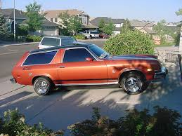 100 Chevy Truck Forums The Official HBody Internet Community View Topic Vega Nomad