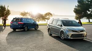 Buy Or Lease A New 2018 Toyota Sienna In Yorkville | Serving Utica ... History Of Utica Mack Inc Carbone Buick Gmc Serving Yorkville Rome And Buy Or Lease A New 2018 Toyota Highlander In Used Cars York Nimeys The Generation Ford F450 In For Sale Trucks On Buyllsearch About Our Preowned Preowned Dealership Bridgeport Alignments Albany Truck Sales Sienna 2000 Pickup Cars