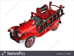 Picture Of Antique Toy Fire Engine Antique Toy And Fire Truck Museum Bay City Mi 48706 Great Lakes Old Toys Of The 1920s Red Pedal Engine Firemans Bell Childrens Car Gifts Antique Vintage Toy Fire Truck Solid Cast Iron Rubber Tires Vintage Mid Century Silver Etsy Sasquatch Antiques Vintage Childs Metal Toy Fire Truck By Hubley Tin Isolated On White Stock Photo Image Background Large Pumper Sold Ruby Lane Cast Iron Firetruck Repro With Driver
