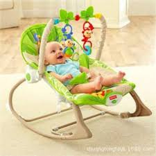 Senarai Harga Best Seller 2 In 1 Musical With Vibration ... Boston Nursery Rocking Chair Baby Throne Newborn To Toddler 11 Best Gliders And Chairs In 2019 Us 10838 Free Shipping Crib Cradle Bounce Swing Infant Bedin Bouncjumpers Swings From Mother Kids Peppa Pig Collapsible Saucer Pink Cozy Baby Room Interior With Crib Rocking Chair Relax Tinsley Rocker Choose Your Color Amazoncom Wytong Seat Xiaomi Adjustable Mulfunctional Springboard Zover Battery Operated Comfortable