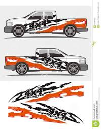 Truck And Vehicle Decal Graphics Kits Design Stock Vector ... Compact Window Film Graphic Realtree All Purpose Purple Camo Amazoncom Toyota Tacoma 2016 Trd Sport Side Stripe Graphics Decal Ford F150 Bed Stripes Torn Mudslinger Side Truck 4x4 Rally Vinyl Decals Rode Rip Chevy Colorado Graphics Rampart 2015 2017 2018 32017 Silverado Gmc Sierra Track Xl Stripe Sideline 52018 3m Kit 10 Racing Decal Sticker Car Van Auto And Vehicle Design Stock Vector Illustration Product Dodge Ram Pickup Stickers 092014 And 52019 Force 1 One Factory Style Hockey Vehicle Custom Truck Wraps Ecosse Signs Uk