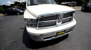2010 Dodge Ram 1500 BIG HORN HEMI (stk# 29418A ) For Sale Trend ... Truck Horn Suppliers And Manufacturers At Alibacom Stebel Compact Air Horn Loud Car Motorbike 4x4 Suv Best Train Horns Unbiased Reviews Okc Vehicle 12v Super Loudly Snail For Free Images Wheel Red Vehicle Aviation Auto Signal China 24v Electric Disc 14inch Metal Solenoid Valve How To Make A Truck Youtube Stebel Air Horn Nautilus Compact Car Truck Volt Deep Universal Speaker 3 22 Automotive Motorcycle