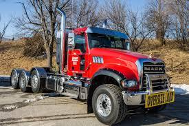 RDO Truck Centers On Twitter: