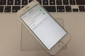 iPhone Not Downloading Apps from App Store Here are 6 Ways to Fix