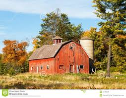 Old Red Barn And Silo Royalty Free Stock Images - Image: 34795829 Red Barn With Silo In Midwest Stock Photo Image 50671074 Symbol Vector 578359093 Shutterstock Barn And Silo Interactimages 147460231 Cows In Front Of A Red On Farm North Arcadia Mountain Glen Farm Journal Repurpose Our Cute Free Clip Art Series Bustleburg Studios Click Gallery Us National Park Service Toys Stuff Marx Wisconsin Kenosha County With White Trim Stone Foundation Vintage White Fence 64550176