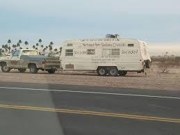100 Craigslist Yuma Arizona Cars And Trucks HttpimgurcomgalleryJNzmL Weekly Httpimgurcom69aJtd8jpg