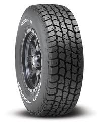 100 All Terrain Tires For Trucks Mickey Thompson Deegan 38 90000029620 Free