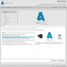 Technical Data | Anynode Get A Robust Sbc Solution Developed In Opensips Pdf Pdf Archive Products From Pulse Supply Inractivate Your Knowledge Exploregate Digitalk Voip Peering Webinar 9 Dec 2010 On Vimeo Sip Intercom Malaysia Your One Stop Center For Ippbx Pbx Remote Office Cnection Without Vpn Sangoma Session Border Controllers Telonline Boost Productivity With Business Media5 Cporation Mediacore Smart Sms Platform Olga Pusoitova Q21 Controller Genband About Us Beskomcoid