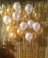 Best 25 1920s party ideas on Pinterest