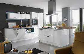 küche focus 460 küchenstudio leipzig zwenkau borna