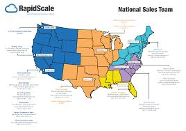 Selling RapidScale In 2017 - January Sales Webinar Recap In Rembrance Locals Who Passed On In July Liftyles Barnfest 2015 Photos Barnestormin Nasic Airmen Ppare School For New Year 25th Air Force Display Collective Haul Jc Penny Bath Body Works Duane Reade Express C Franklin 1921 1989 Find A Grave Virtual Vietnam Veterans Wall Of Faces Harold D Barnes Army Week 3 Cversation With Guest Speaker Forrester By Index Names Al 71959 Bridgeport Tx School Yearbooks Selling Rapidscale 2017 January Sales Webinar Recap Questions Linger Over Galveston Prison Break Houston Chronicle James Barnes Obituary Corryton Tn Stevens Mortuary Knoxville