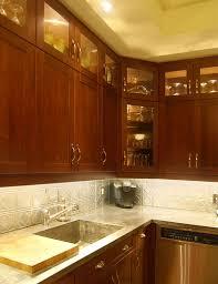 residential kitchen lumicrest high cri led lighting
