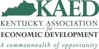 Kentucky Cabinet For Economic Development by Kentucky Institute For Economic Development Gatton College Of