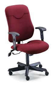 best 25 comfortable office chair ideas on small