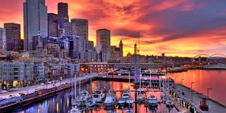 100 Beautiful Seattle Pictures Best US Cities To Live In If You Love Spending Time Outdoors