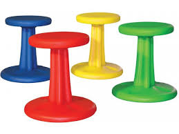 toddler kore wobble chair 10 h stools