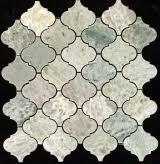 collections elon tile