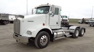 New And Used Trucks For Sale On CommercialTruckTrader.com Dump Truck Trucks For Sale In Ohio Refrigerated Heavy Columbus Michigan Trader Welcome Box Straight Kenworth T270 Cmialucktradercom Gmc 3500 Hd Ram Water On New And Used For Commercial Landscape