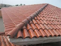 creative of terracotta tile roof terracotta tile roof terracotta