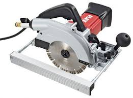 Rigid 7 Tile Saw Blade by Best Tile Saw For The Money Top 5 Reviews For 2017 Sharpen Up