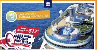 Royal Caribbean November,2019 Promos, Sale, Coupon Code 👑BQ ... Electronic Coupons Royal Caribbean Intertional Cruise Sweetwater Discount Code Reddit Jiffy Lube Coupons Rockaway Nj Log In To Cruisingpowercom Experience The New Caribbean Cruises Hotwire Promo Codes Barstool Sports Coupon Retailmenot Office Depot Laptop Discount For Food Uk Debrand Fine Chocolates Parkn Fly Coupon Airport Parking Tips Trip Sense Bebe January 2018 Cvs Photo April Glossier Promo Code Canada 2019 Shortcut App Ashley Fniture Online Launchpad Sioux City Skis Com Bodyweight Burn Home Paint Murine Earigate