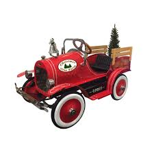 Pedal Car Ride-On Toys, Kits, Tricycles, Foot-Powered & Battery ... Being Mvp Radio Flyer 25 Days Of Giveaways Battery Powered China Super Truck Toys Whosale Aliba Operated Bubble Toy Cars Shop Rite Fire Engine Truck With Snorkel Dtr Antiques Mini Pumper Rescue Bump And Go W Amazoncom Kid Trax Red Electric Rideon Toys Games 12volt Bryoperated Rideon Children Ride On Toy Shenqiwei 8027 Rc Car Rtr Kids Battery Operated Fire Engine In Castlereagh Livonia Professional Firefighters Unboxing Paw Patrol Marshall Ride On