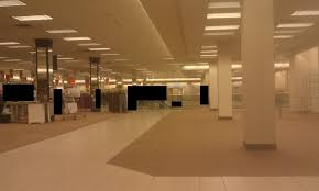 Sears Canada Tile Saw by Louisiana And Texas Southern Malls And Retail Sears Woodlands