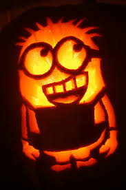 Minion Pumpkin Carving Designs by Minion Pumpkin Carving Stencils 28 Images Free Simple Easy