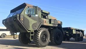 2010 Rebuild Oshkosh Mk48 LVS 8x8 Cargo Truck - Midwest Military ... Peterbilt 386 1985 Mack Dm685s Drywall Boom Truck Item F5220 Sold Sep Stewart Stevenson M1089 Military 6x6 Wrecker Truck Midwest 2010 Rebuild Okosh Mk48 Lvs 8x8 Cargo Used Equipment Mixer Llc M1079 2 12 Ton Lmtv 4x4 Camper 147 Likes Comments Bmy M925a2 5 With Winch M1086 Material Quailty New And Used Trucks Trailers Equipment Parts For Sale M931a2 Semi Fire Brush Trucks Youtube