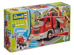 1:20 Hasičský Vůz (Junior Kit) 120 Hasisk Vz Junior Kit Seagrave Rear Mount Httpde3diecastblogspotcom 164 Scale American Lafrance Fire Truck Amt Carmodelkitcom 3d Foam Paper Model Engine Ebay Ugears With Ladder Model Kit Mechanical 3d Puzzle Us Ukidz Llc Revell 124 Schlingmann Lf 2016 Plastic Amazoncouk 07501 Unimog Tlf818 From The Brick Castle Stage 1 Level Youtube 3053106 Avd Models Kit Rc Mini Scale Trucks Homemade American La France Fire Truck