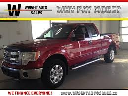 Used 2013 Ford F-150 XLT XTR|4X4|BLUETOOTH|KEYLESS ENTRY|131,822 KMS ... Lincoln Mkt Wikipedia Pickups Some Of The Most Expensive Vehicles On Road The Mexican Cousin 2010 Mark Lt Blackwood Price Modifications Pictures Moibibiki 2013 Mkx Review Ratings Specs Prices And Photos Ford Dealership Cullman Al Used Cars Eckenrod City Edmton Alberta New Trucks Suvs Sales Changes 2008 Pickup Truck Tour Cool About 2017 With Awesome Pictures Ford F150 Tonka Truck By Tuscany At Of Murfreesboro 888 Omaha Ne Gretna Auto Outlet Uftring Inc Is A Dealer Selling New Used Cars In