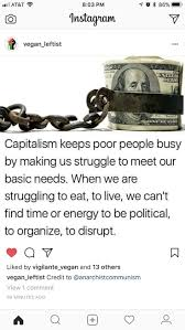 The 25 best Capitalism quotes ideas on Pinterest