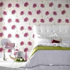tapisserie chambre fille ado tapisserie chambre fille ado deco papier peint chambre ado fille