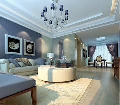 living room color ideas smith design