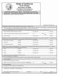 Corporate Bond Certificate Template Best Perfect