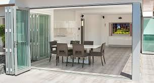 Large Open Space For Your Dinning Area