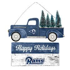 Los Angeles Rams Truck And Tree Wooden Sign Green Intertional Scout Truck By Harvester Stock Editorial Photo This Electric Startup Thinks It Can Beat Tesla To Market The Los Angeles July 25 Image Free Trial Bigstock Infusion Truck Closed 11 Reviews Food Trucks Mar Vista Los Stop La Thetruckstop_la Twitter Profile Twipu What Colors Say About Your And Brand Insure My Best Cars Suvs From 2018 Angeles Auto Show Port Of Announces Zeronear Zero Emissions Demstration Tacos Chila Roaming Hunger Page 1 4 Mine Now 74 Cactus Posted In 620 Some Driver At Storquest Self Storage Playa Ca