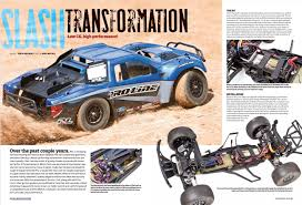 Pro-Line To Release Pro-2, First-ever Complete Truck Kit - RC Car Action Brian Deegan After Pro 4 Crown With Mickey Thompson And New Truck Test Drive 2017 Ford F650 Is A Big Ol Super Duty At Heart Division 2 Excavating Contractors Dump Driver Euro Simulator Bus Mod Mercedes Benz Download Version Secures Back To Championships Modified Magazine Vaizdasmercedes Water Truck In Jordanjpg Vikipedija Eaa Trucks Pack 122 For Ets Mods Kenworth T908 V50 Accsories Archives Ets2 Mods Simulator Carl Renezeder Wins 2016 Lucas Oil Off Road Racing Download For