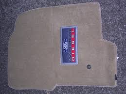 100 Ford Truck Mats Carpet Floormats Enthusiasts Forums