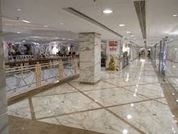 Preview Full Lobby Marble Floor Tile Designs Stone Flooring