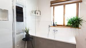bad deko 5 ideen für die deko im badezimmer