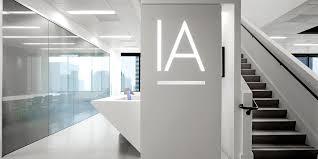 Establishing IA Vision and Values – dIAmeter
