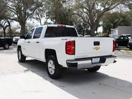Used 2014 CHEVROLET SILVERADO Crew Cab Lt 4x4 Truck For Sale In WEST ... Mercedesbenz Unimogu1550crewcab4x4 For Sale Little Rock Top 5 Used 4x4s On Ebay For Under 5000 This Week Drivgline Vintage Ford Truck Pickups Searcy Ar Lifted Trucks Specifications And Information Dave Arbogast 2015 Chevrolet Silverado 4x4 Crew Cab In Arkansas Sale 2014 Ram 3500 Slt In Ami Fl 89869 New 2018 1500 Ls 4x4 Wichita Trd Pro Series Toyota Tundra Steve Landers Diesel Best Resource