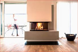 what is zero clearance fireplace fireplace ideas from