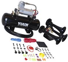 Train Horns For Cars – Best Train Horns – Unbiased Reviews Tips On Where To Buy The Best Train Horn Kits Horns Information Truck Horn 12 And 24 Volt 2 Trumpet Air Loudest Kleinn 142db Air Compressor Kit230 Kit Kleinn Velo230 Fits 09 Hornblasters Hkc3228v Outlaw 228v Chrome 150db Air Horn Triple Tubes Loud Black For Car Universal 125db 12v Silver Trumpet Musical Dixie Duke Hazzard Trucks 155db 200psi Viair System Conductors Special How Install Bolton On A 2010 Silverado Ram1500230 Ram 1500 230 With 150psi Airchime K5 540