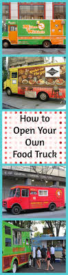 How To Open A Food Truck [Infographic] | Food Truck, Menu And Third Food Truck El Charro Foodtruckr How To Start And Run A Successful Business Your Favorite Jacksonville Trucks Finder My Line Is Red Dtown Silver Spring New In Town Open To 5 Steps Pilotworks Medium Whats Food Truck Washington Post Toronto Venezuelan Helsinki Small Business From Zero Build Yourself A Simple Guide Charming Sushi Chef Eater